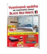adbd67152a80d špeciálny leták Black Red White