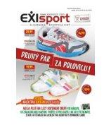 e589095be03c EXIsport aktuálna ponuka